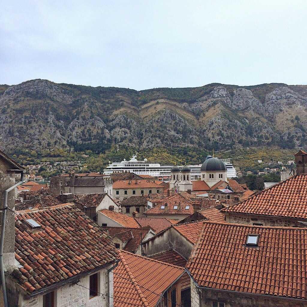 Статистика распространения коронавируса в черногории на сегодня, 25августа2020