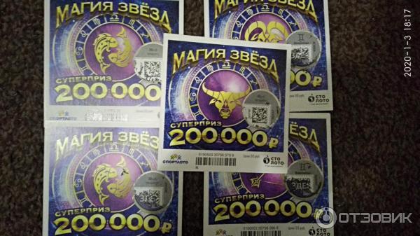 Как выиграть в лотерею: способы + молитвы + виды лотерей