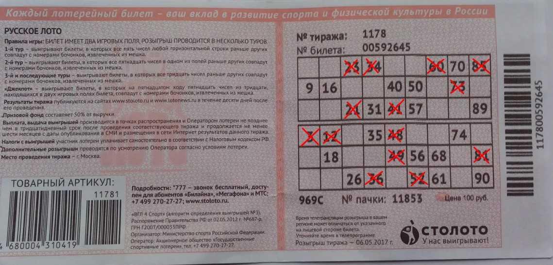 Как играть в лотерею «зодиак» | информация о лотереях
