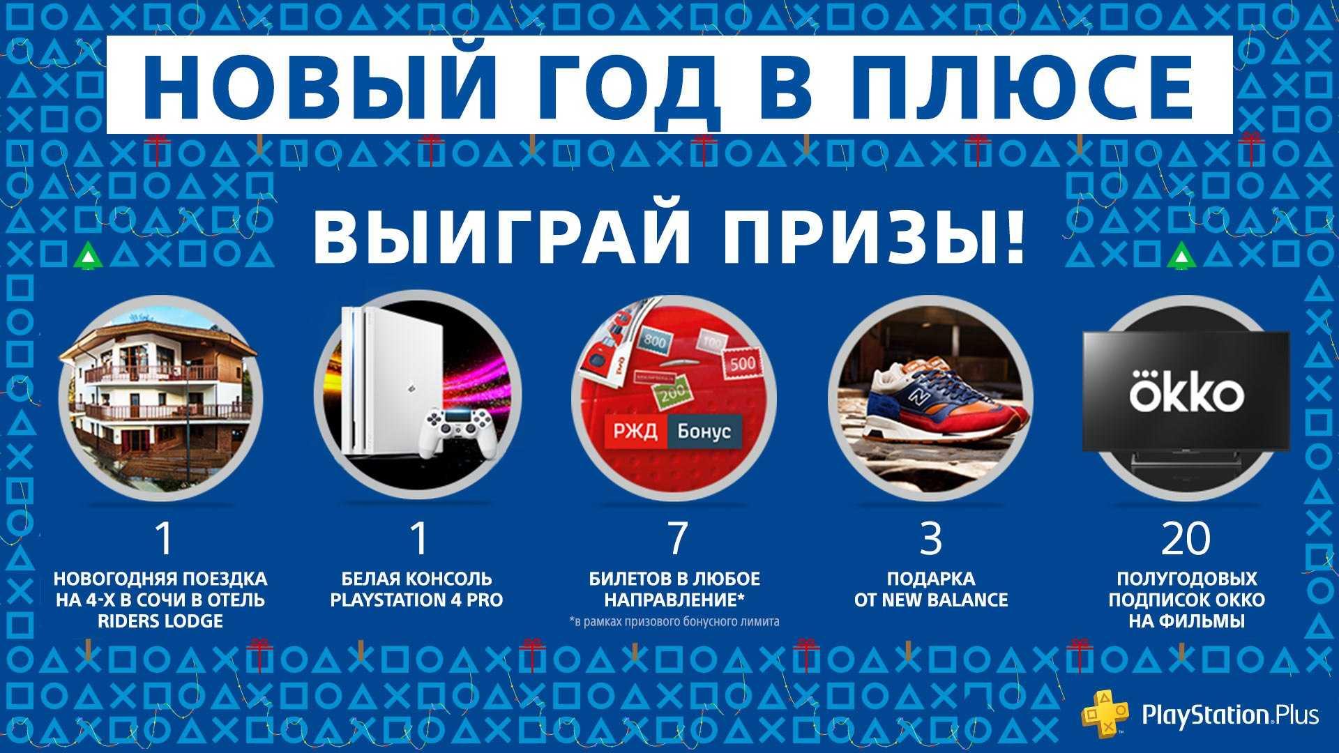 Российское лото - всероссийская официальная лотерея   стоп обман