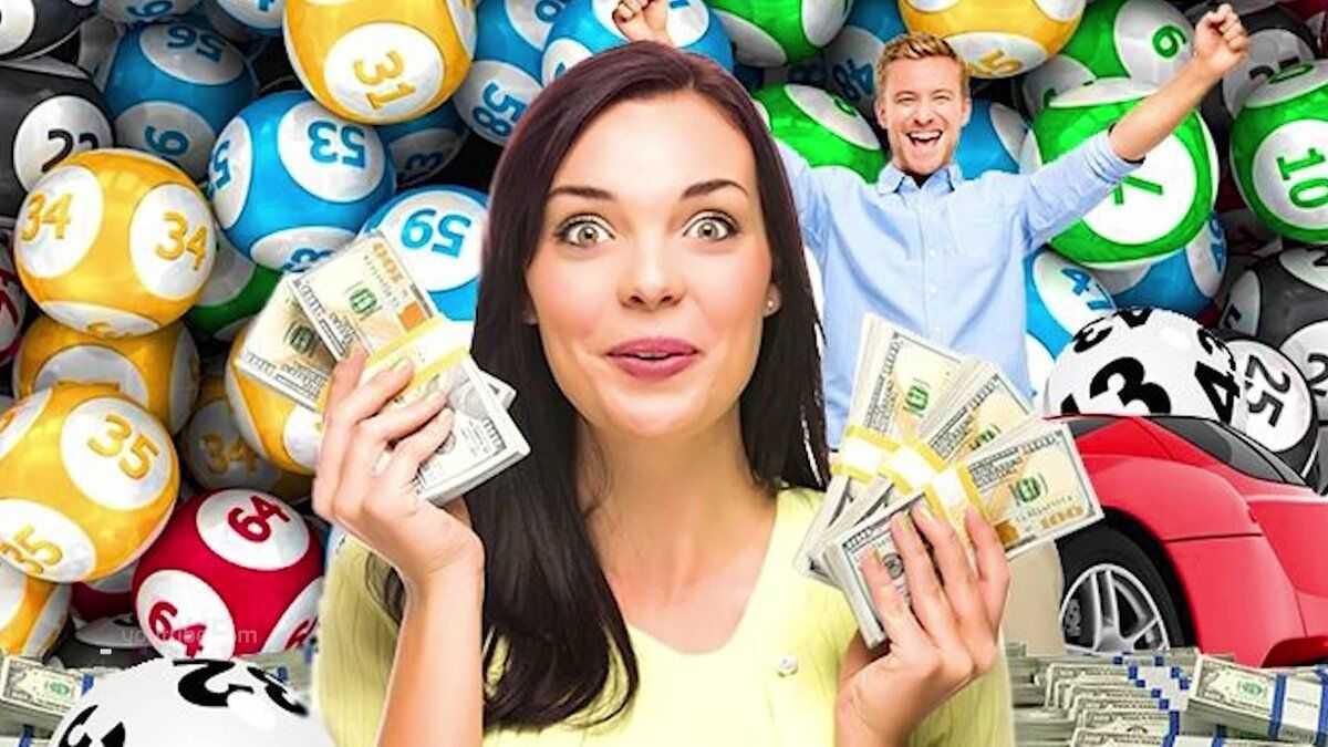 7 правил, которые помогут выиграть в лотерею крупную сумму денег