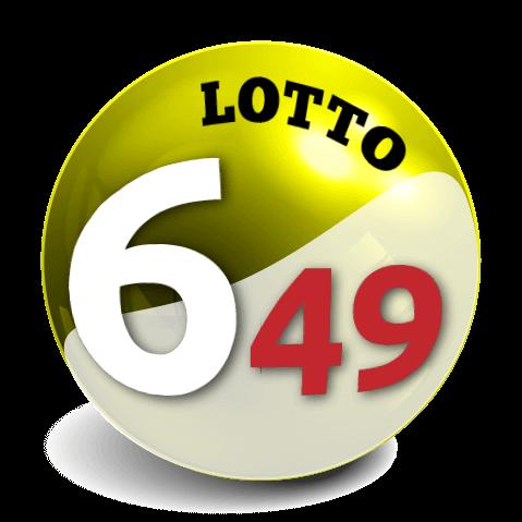 Победители лотерей онлайн