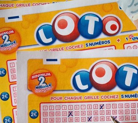 Лунный календарь удачи: хотите выиграть в лотерею? (rest.esoteric.moon) : рассылка : subscribe.ru