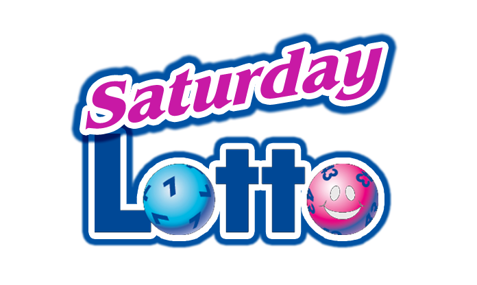 X lotto and gold lotto results (golden casket lottery) - oz lotto