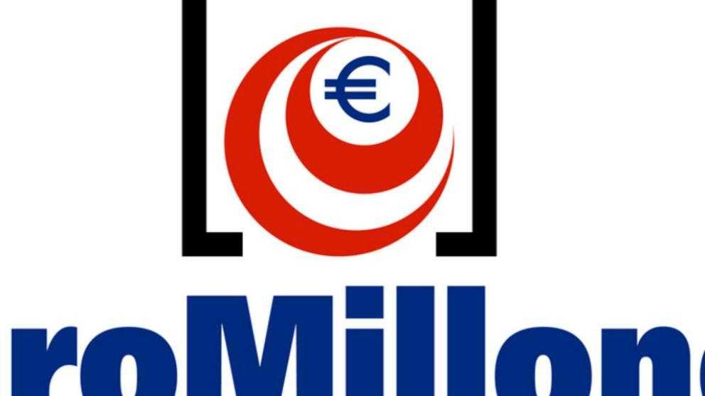 Euromillones resultados ?