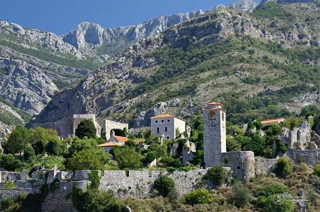Национальная кухня черногории. какие блюда попробовать в черногории