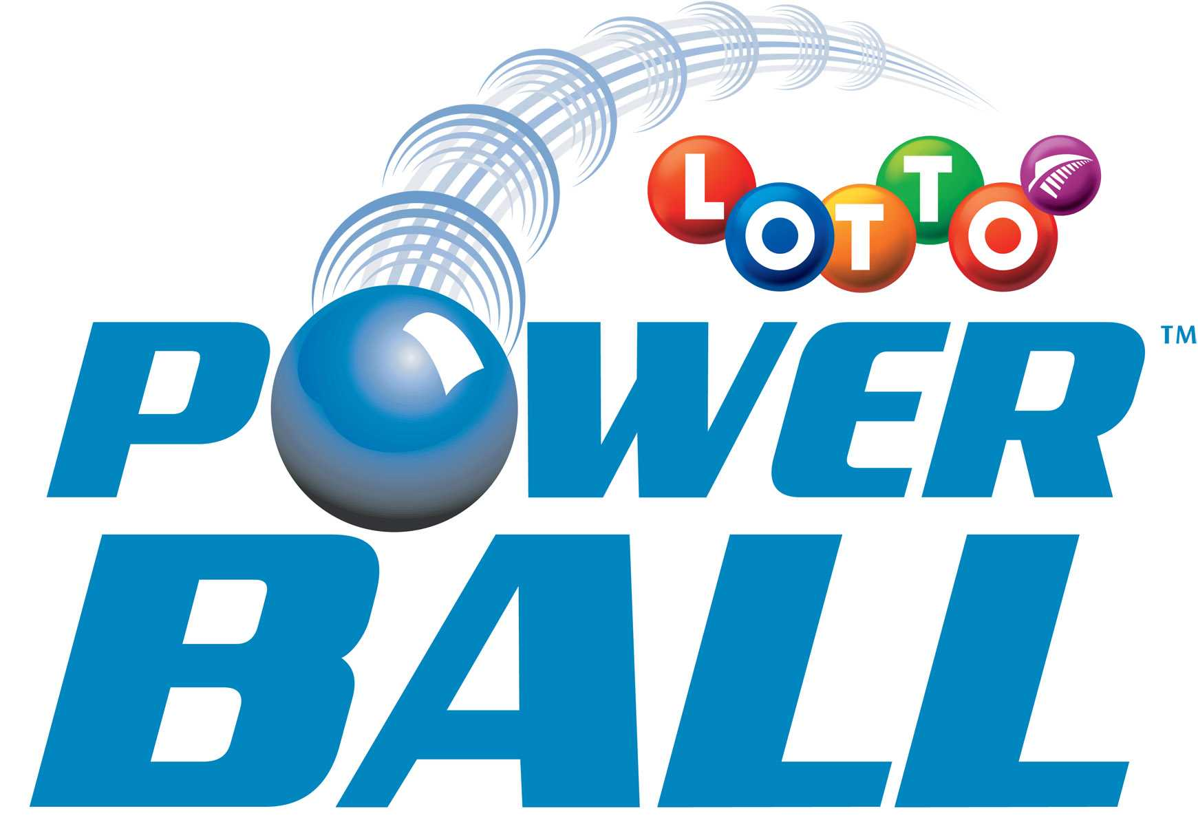 Usa powerball ticket - lottery result