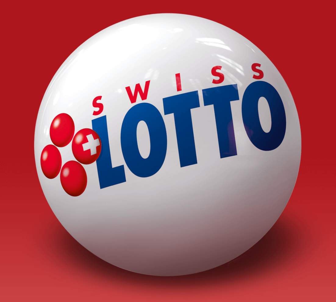 Lotto faqs | information for lottery players