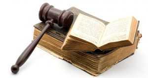 Законы о лотереях рф
