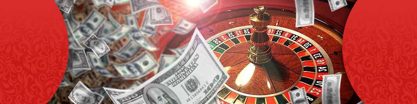 ▶️самые выигрышные онлайн казино в интернете, крупные и большие выигрыши интернет казино в 2020 году
