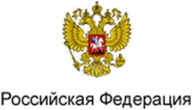 Чем грозит обычным россиянам закон о контроле денежных средств.