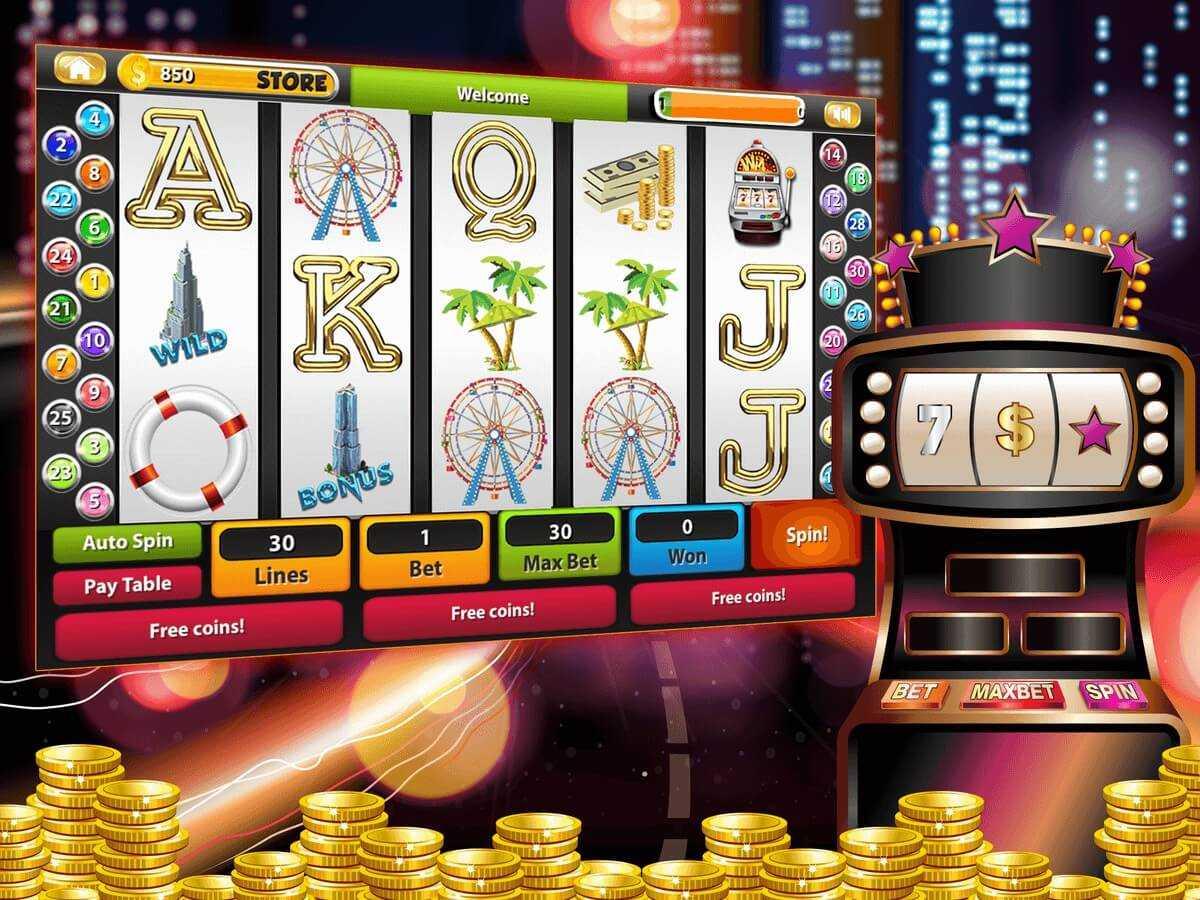 ▶️онлайн казино джекпот официальный сайт и рабочее зеркало с бездепозитным бонусом за регистрацию