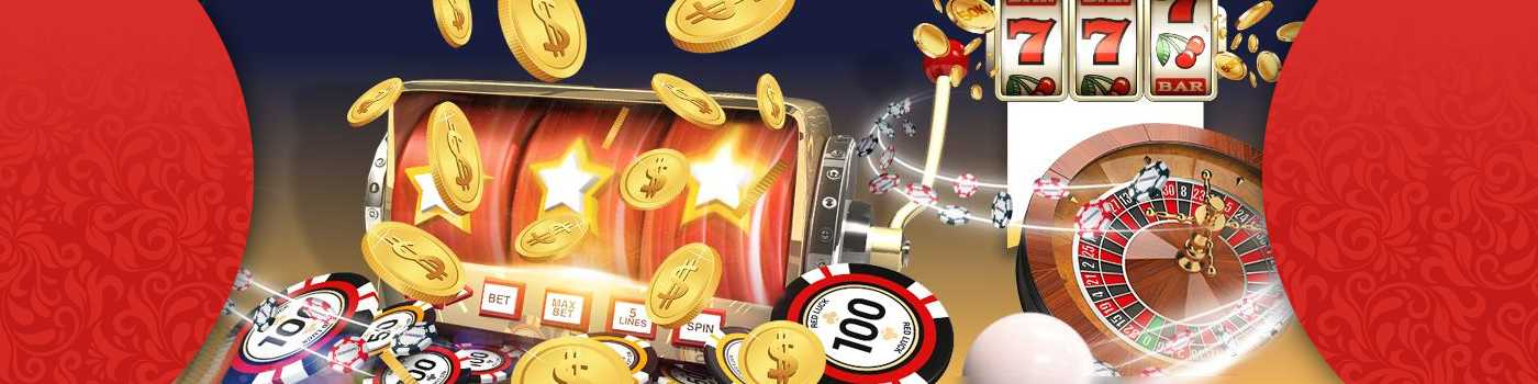 Схемы выигрыша в казино: обзор, мнение и выводы