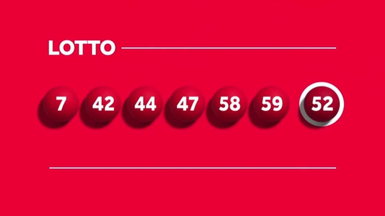 Uk lotto | uk national lottery