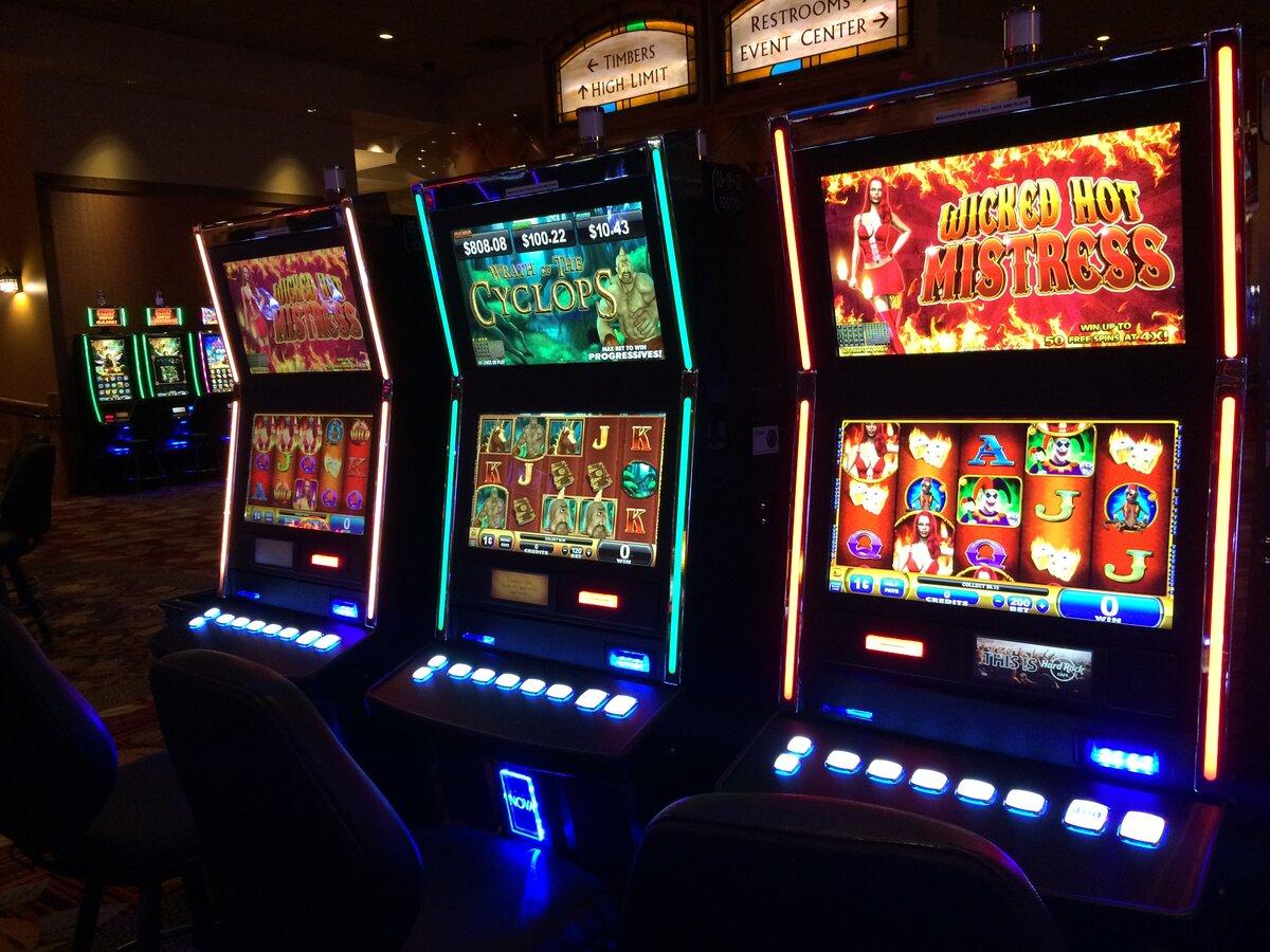 Клуб - казино миллион ⋆ инвест игра клуб - казино миллион ⋆ инвест игра