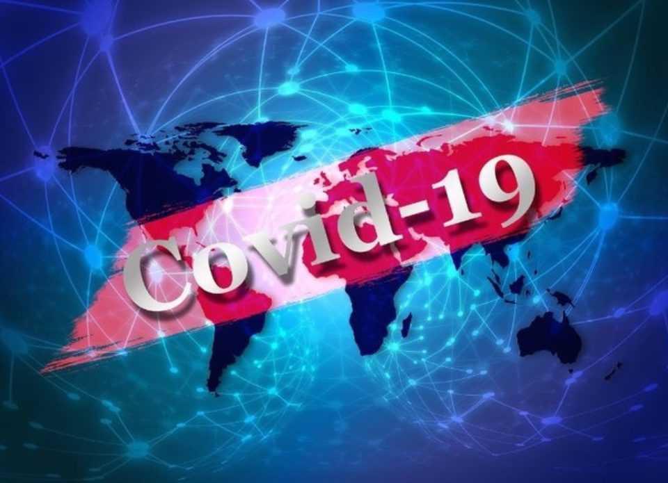 Коронавирус доминиканская республика. статистика заражений коронавирусом в доминиканская республика. онлайн карта коронавируса в доминиканская республика