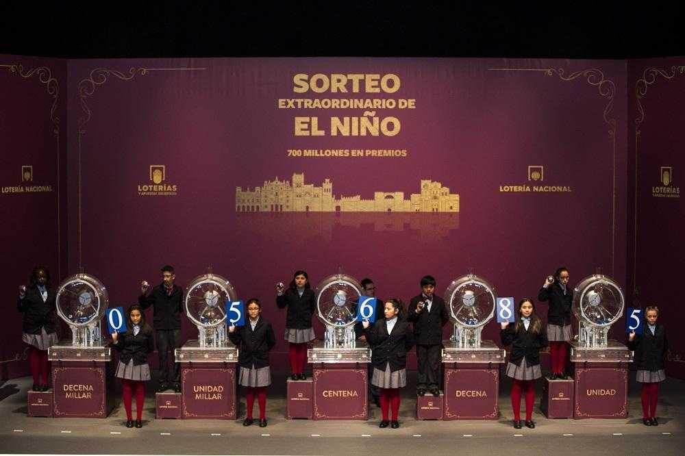 Содето, испания. самая счастливая деревня в мире