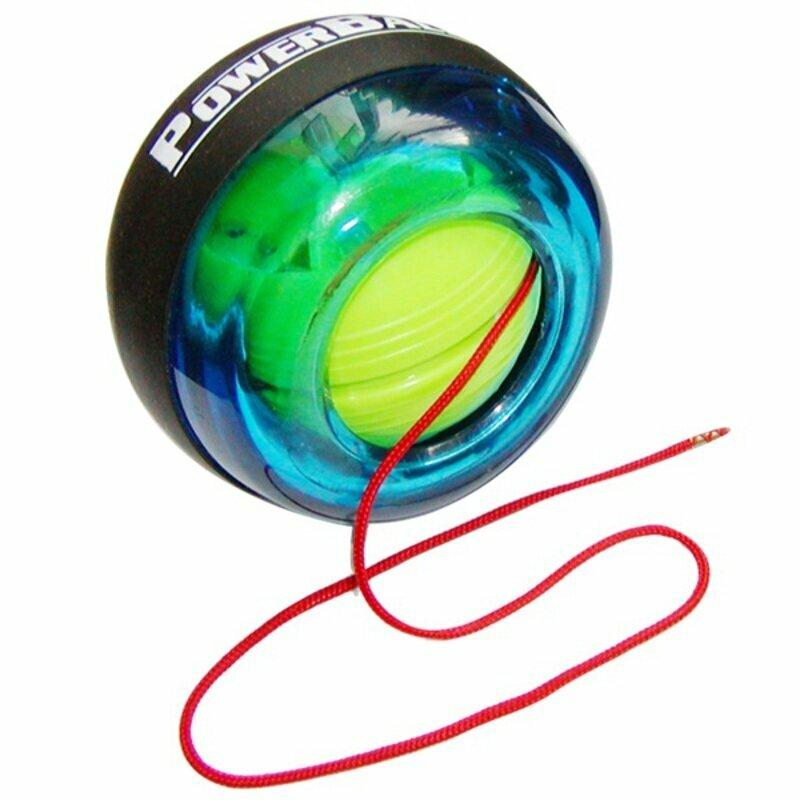 Powerball в ижевске
