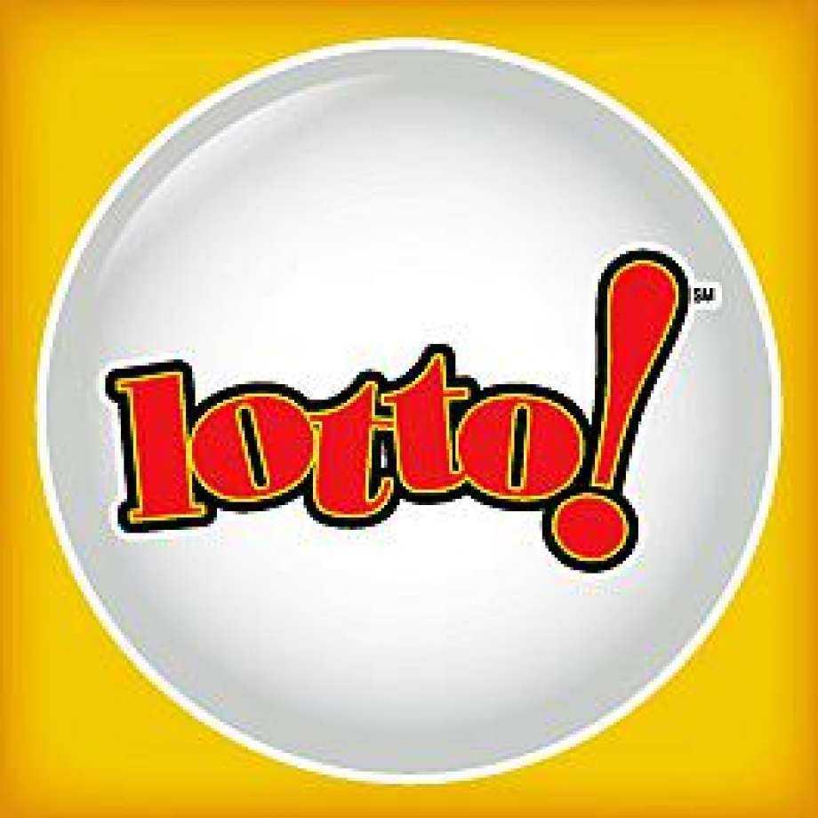 Lotto-jackpot: so kommen die riesigen gewinne zustande