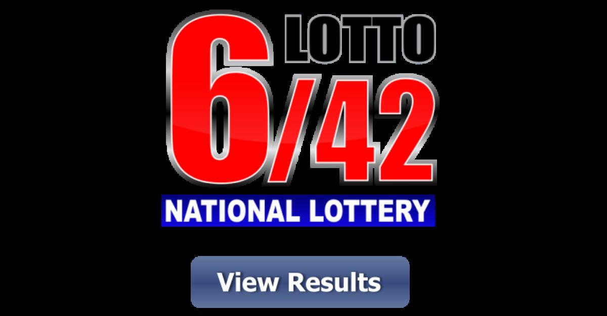 Veikkaus, keno, lotto | veikkauksen pelit ja todennäköisin voitto