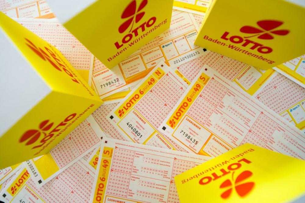 Европейские лотереи - как купить билет русскому игроку | лотереи мира