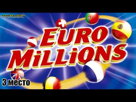 Play swedish lotto online: price comparison at lotto.eu