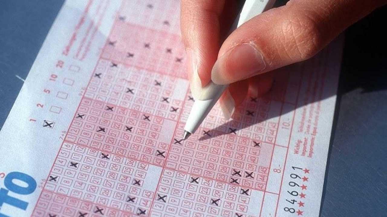 Налог на выигрыш в лотерею | страх и ненависть новочеркасск | яндекс дзен