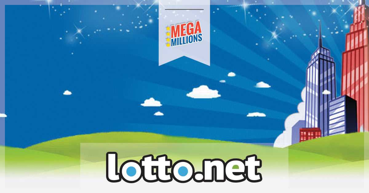 Mega millions winners   largest jackpots