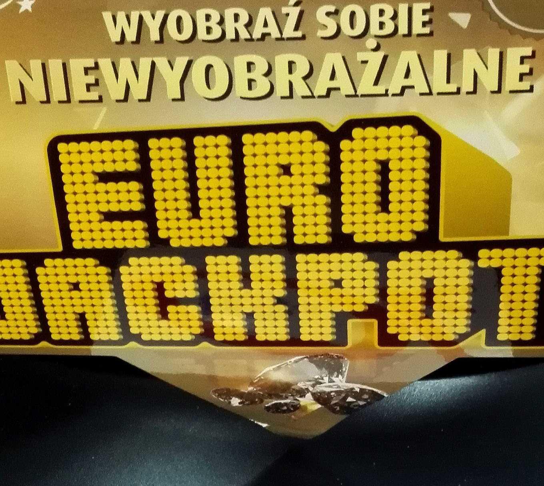 Eurojackpot – pytania i odpowiedzi - lottoland.pl