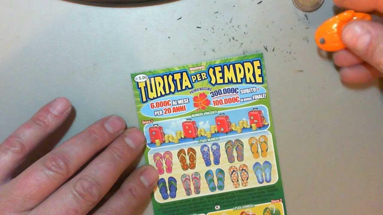 Поместье в италии разыграют в лотерею | fresher - лучшее из рунета за день