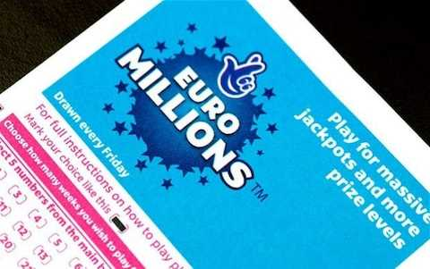 ➞play euromillions | lottomania