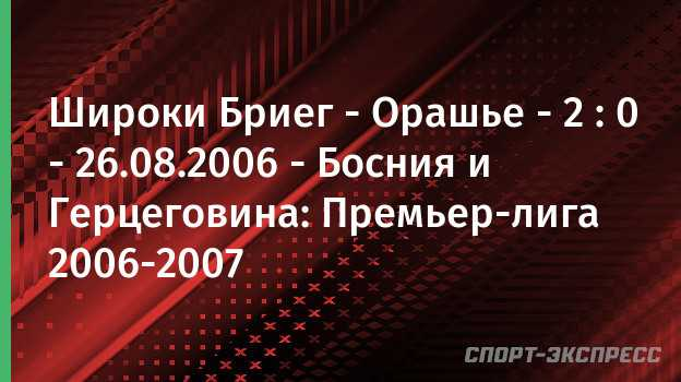 Авиабилеты из москвы в боснию и герцеговину от 8310₽