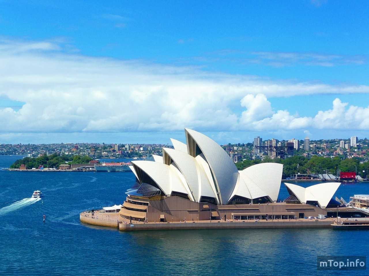 Часто задаваемые вопросы о лото australia powerball