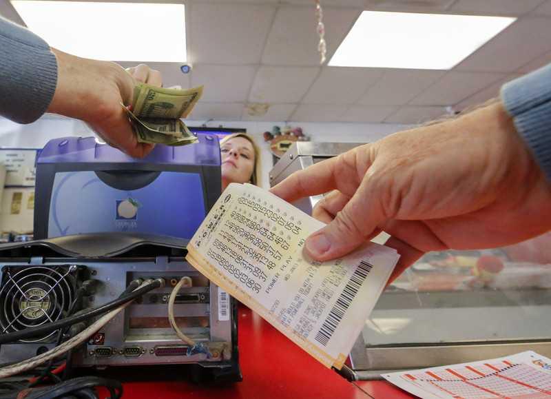 Лотерея green card сша. основные моменты.