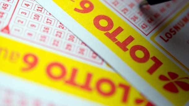 lotto 6 aus 49 deutschland