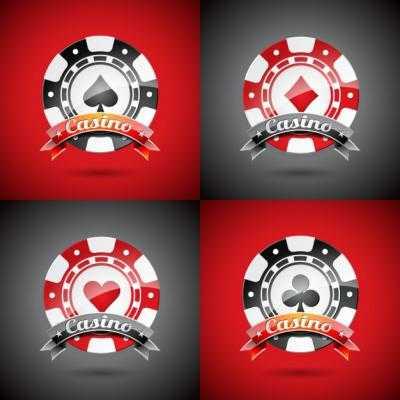 Lottonumerot ja loton oikeat tulokset - lottoarvonnan tulokset täältä!