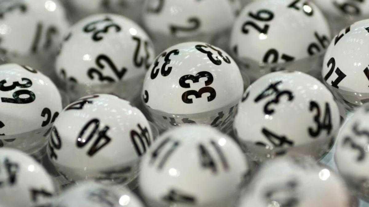 Лотерея «lotto 6 aus 49» — как купить билет из россии