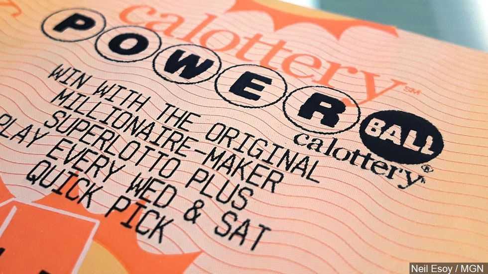 Powerball faq | usa mega