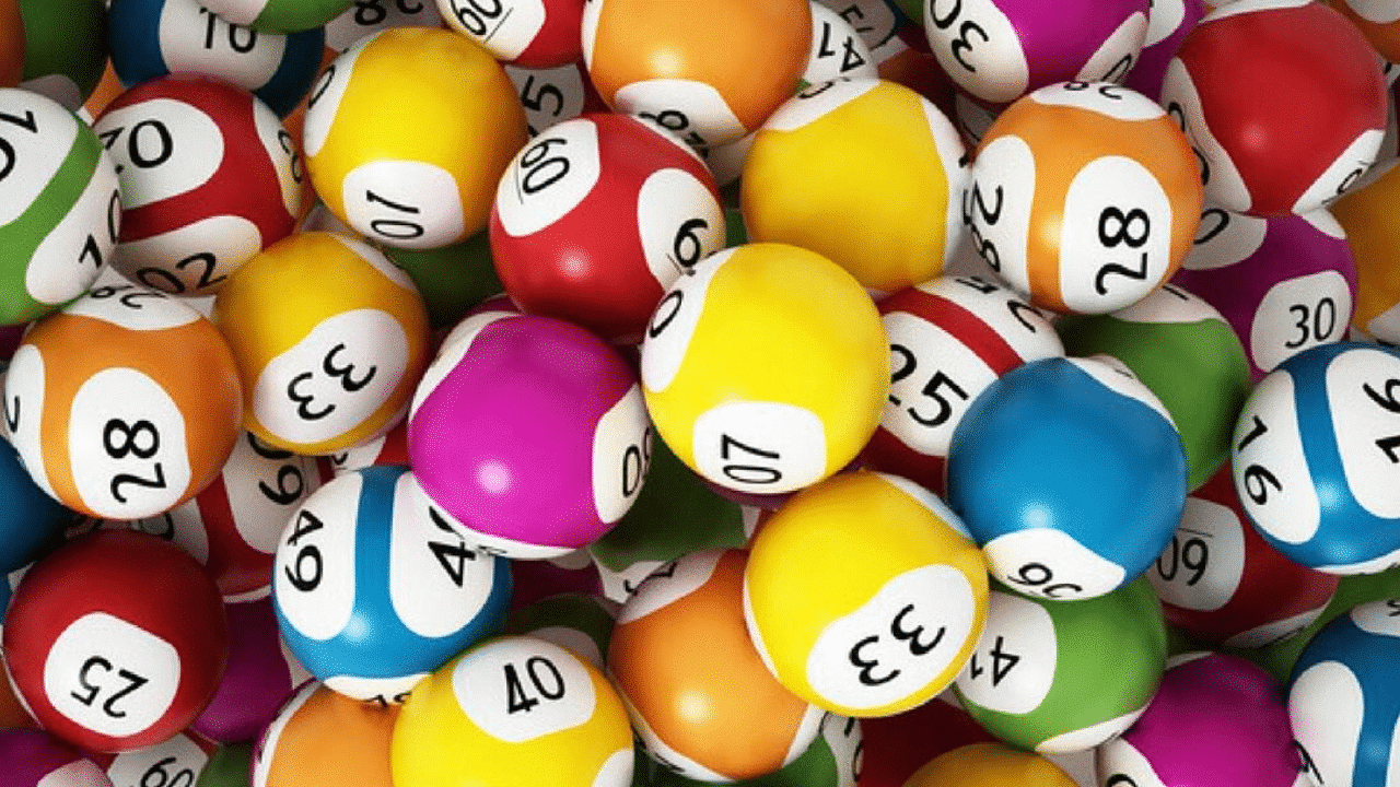 Sistemi ridotti per superenalotto - lottomatica.it