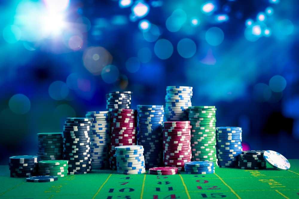 Купить испанскую лотерею с комиссией 0%