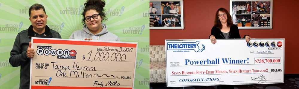 Американская лотерея green card: как играть и что можно выиграть - вся информация про различные лотереи