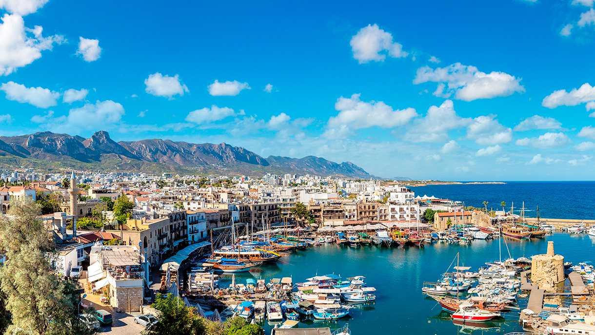 Кипр лото