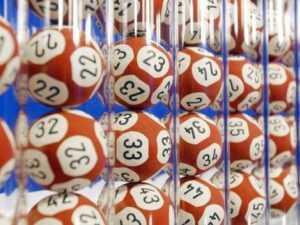Законы о лотереях рф - вся информация про различные лотереи