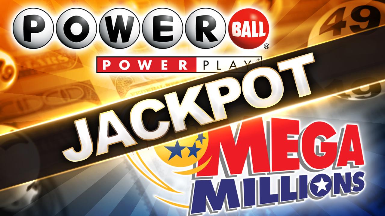 Как играть в американскую лотерею powerball (онлайн) в россии - полезные советы - 2020