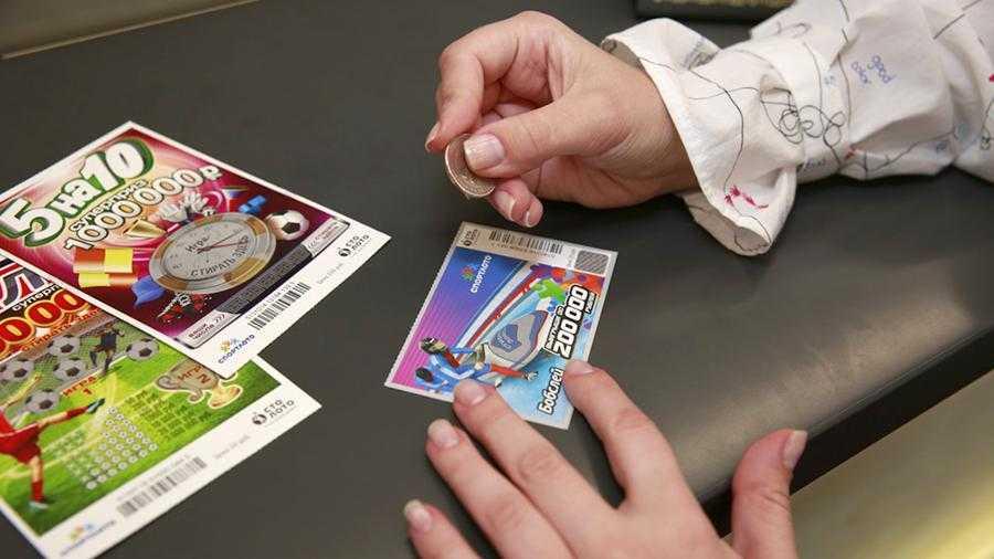 Как оформить и вывести деньги столото на карту сбербанка? как получить выигрыш столото на карту сбербанка?