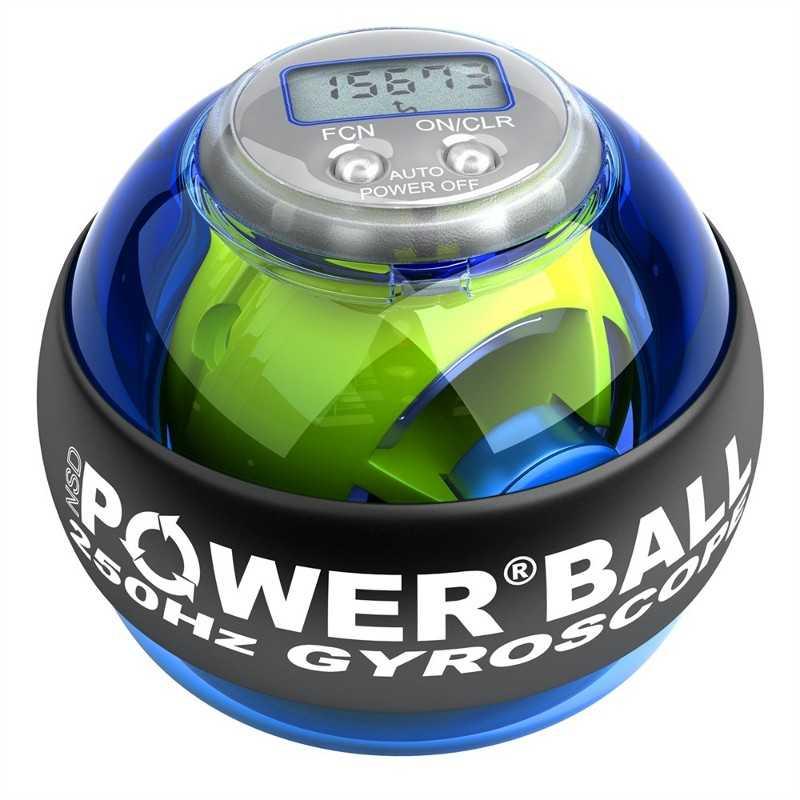 Анализ сайта powerball.net