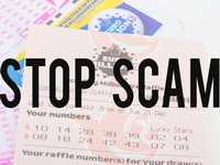 How to win euromillions: 3 hot tips to help you win the euro lottery | eurolotto