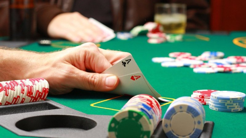 Почти беспроигрышные стратегии ставок на спорт с минимальным риском в букмекерских конторах