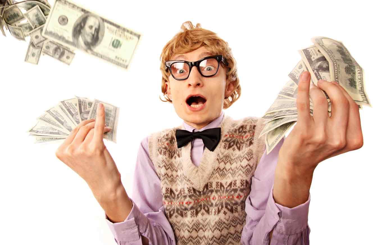 Как платить налоги с выигрышей в букмекерских конторах в 2020 году? объясняем все нюансы