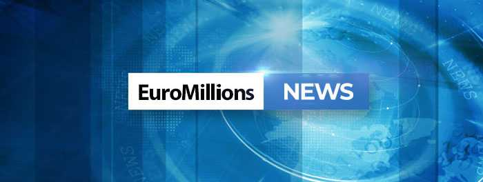 Euromillions results for friday 24th june 2016 - draw 914
